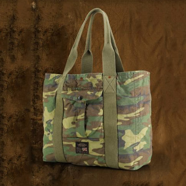 Bags by NPD International
