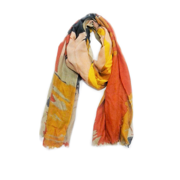 Scarves by NPD International